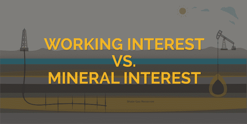 working-interest-vs-mineral-interest-cover