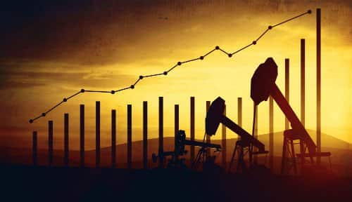 Hot to know the value of mineral rights