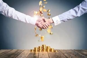 Are-There-Advantages-of-a-1031-Exchange-for-Mineral-Rights