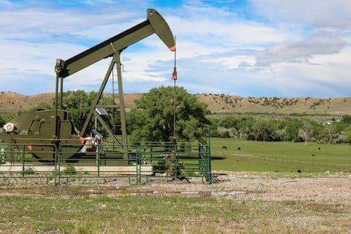 The-Basics-About-Owning-Mineral-Rights