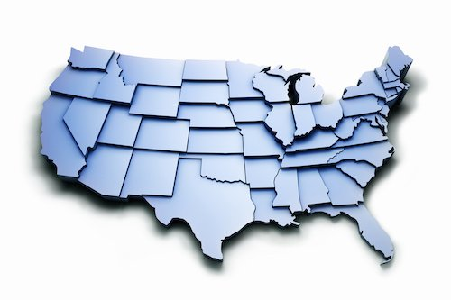 Do-All-States-Have-Mineral-Rights