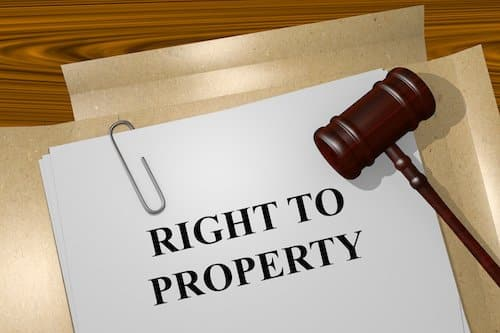 Things to know about owning mineral rights