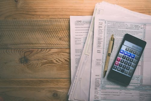 What to Know About Taxes and Mineral Rights