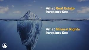 Thing every real estate investor overlooks