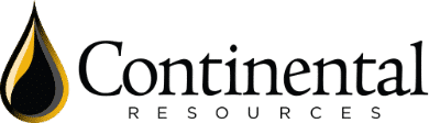 logo- Continental Resources