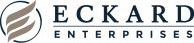 eckard enterprises logo
